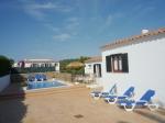 Reserve villa / house ferrara