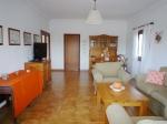 Villa / house ferrara  to rent in addaia