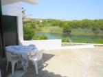 Property villa / house ferrara