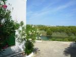 Location villa / maison ferrara