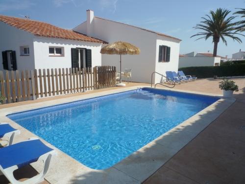 Hiszpania : mn901 - FERRARA