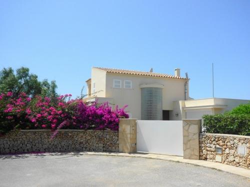 villa / maison marietta