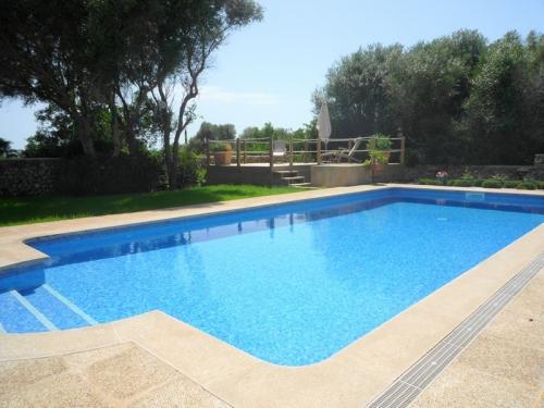 Reserve villa / house marietta
