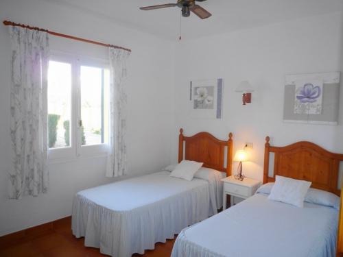 Reserve villa / house neo
