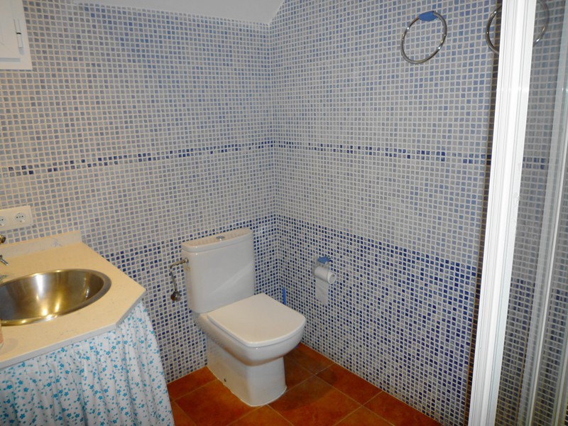 Villa / maison viona à louer à arenal d en castell