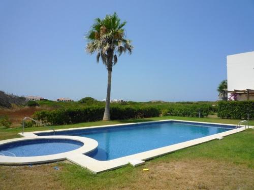 Reserve villa / house viona