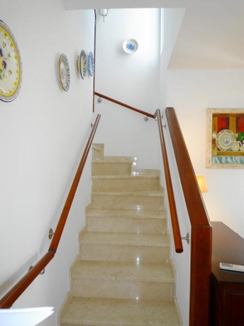 Property villa / house viona