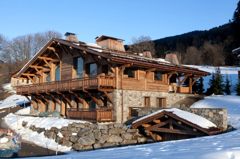 location chalet meg 232 ve 12 personnes monmeg1202