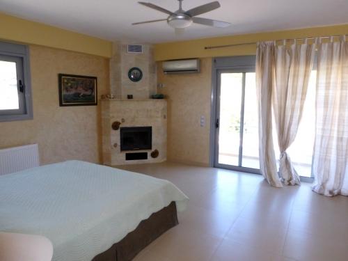 Reserve villa / house prés du lac et mer