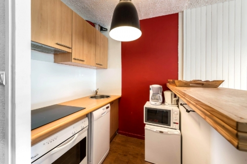 Rent apartment  france