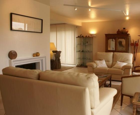 Villa / maison kerport