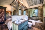 Chalet neptune to rent in courchevel 1550