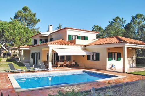 Portugal : pll899 - Bould