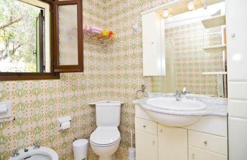 Property villa / house florita