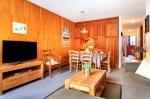 Location appartement ariel