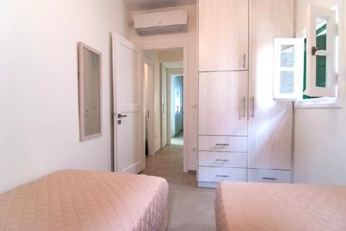 Villa / maison mykonos villa pour 5 à louer à mykonos