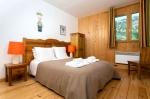 Appartement isola 2000 chalet appartement pour 8 ddf