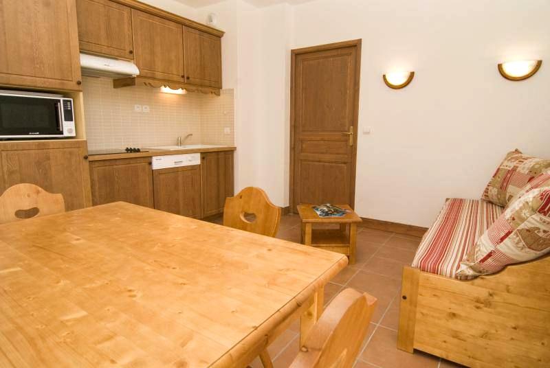 Louer appartement en  france