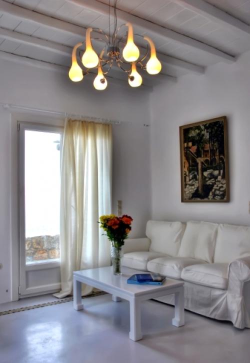 Réserver villa / maison white