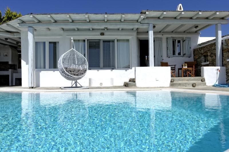 Villa / Maison luxe Harmony