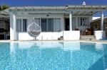 Villa / Maison Harmony à louer à Kalafati