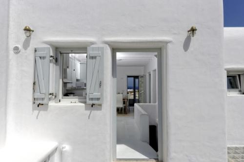 Villa / maison harmony  kalafati