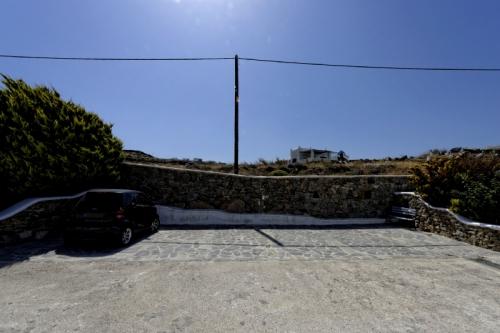 Reserve villa / house harmony