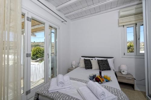 Reserve villa / house lucia