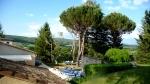 Réserver villa / maison pour 10 à pied du centre du village