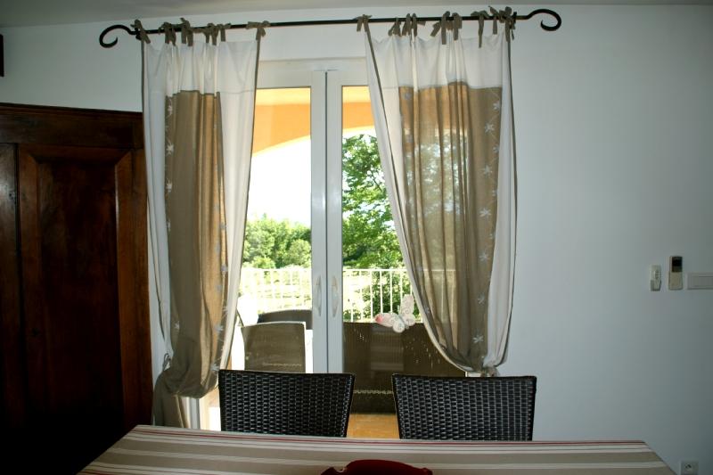 Réserver villa / maison belle vue du luberon