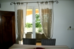 Reserve villa / house belle vue du luberon