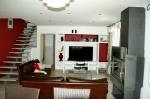 Property villa / house belle vue du luberon