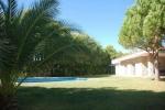 Location villa / maison jose