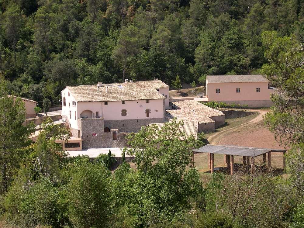Réserver villa / maison mesa grande