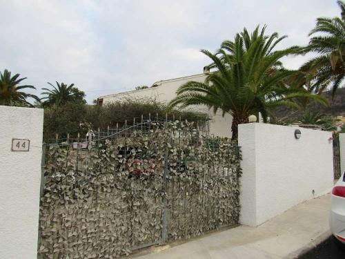 Villa / maison monet  javea