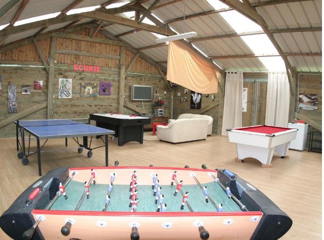 Réserver villa / maison une propriété bretonne