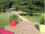 Villa / Maison Une propriété bretonne à louer à Clohars Carnoet