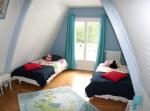 Reservieren villa / haus une propriété bretonne