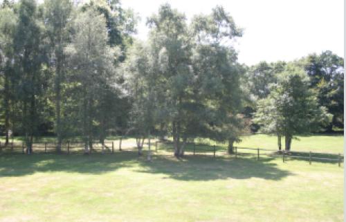Villa / house une propriété bretonne to rent in clohars carnoet