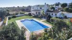 Property villa / house campagne et mer