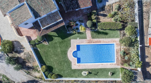 Louer villa / maison au  portugal
