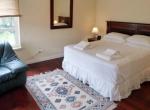Villa / house villa louris to rent in aroeira