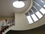 Property villa / house villa louris