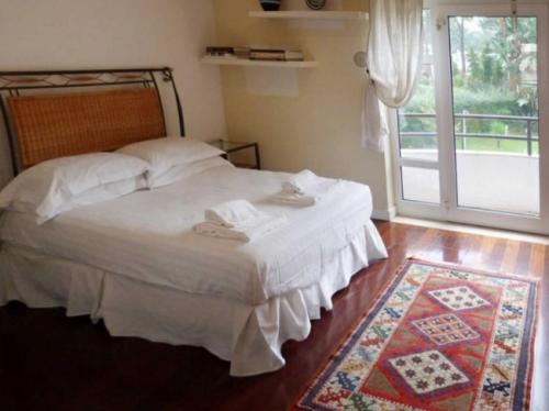 Réserver villa / maison villa louris
