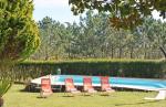 Villa / house La Golfette to rent in Aroeira