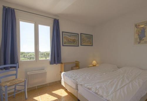 Reserve villa / house la mouline