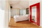 Property villa / house compa