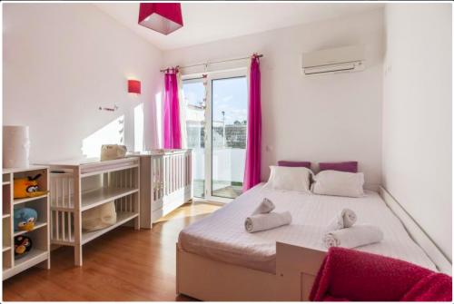 Reserve villa / house compa