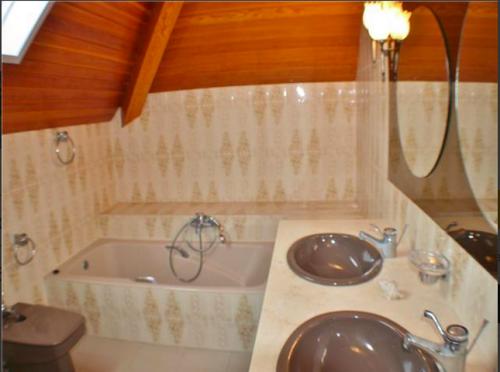 Villa / house cosy to rent in orrius