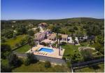 Property villa / house tropical